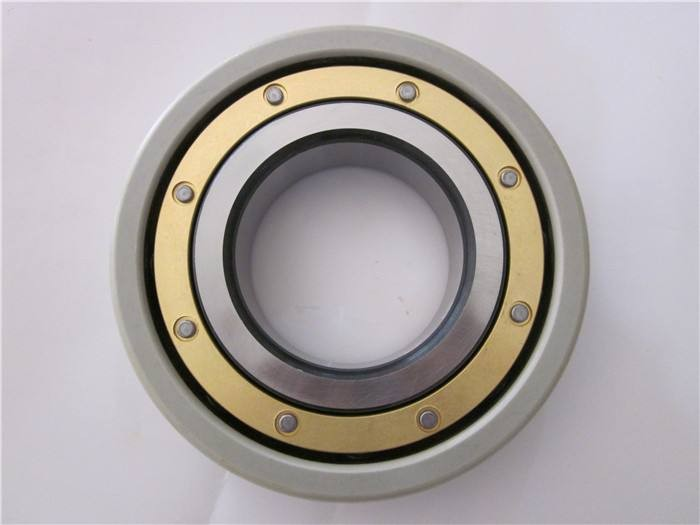 AMI UCF209-28  Flange Block Bearings
