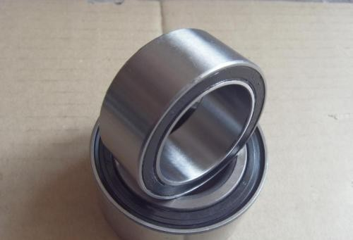 IPTCI SUCSFB 207 35MM  Flange Block Bearings