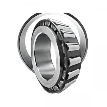 IPTCI BUCTF 207 20  Flange Block Bearings