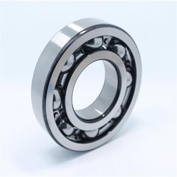 0.669 Inch | 17 Millimeter x 1.575 Inch | 40 Millimeter x 0.472 Inch | 12 Millimeter  NSK NJ203WC3  Cylindrical Roller Bearings