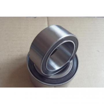 CONSOLIDATED BEARING 51417 F  Thrust Ball Bearing