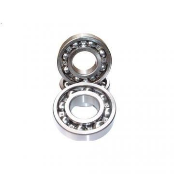 3.346 Inch | 85 Millimeter x 5.118 Inch | 130 Millimeter x 2.598 Inch | 66 Millimeter  SKF 7017 ACD/TTVQ126  Angular Contact Ball Bearings