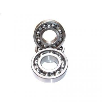 5.118 Inch | 130 Millimeter x 9.055 Inch | 230 Millimeter x 1.575 Inch | 40 Millimeter  CONSOLIDATED BEARING NU-226E C/3  Cylindrical Roller Bearings