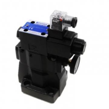 Vickers PV046R1D1T1NMFC4545 Piston Pump PV Series