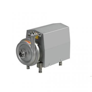 Vickers PV063R1K1T1NSLB4242 Piston Pump PV Series