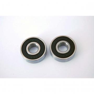 CONSOLIDATED BEARING 6007-2RS  Single Row Ball Bearings