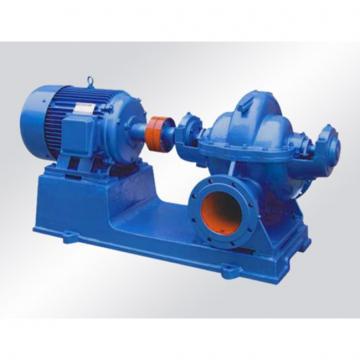 Vickers PV046R1K1T1NHL14545 Piston Pump PV Series
