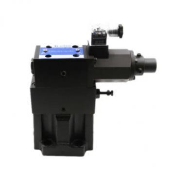 Vickers PV046R1K8T1NUPR+PVAC1PCMNS35 Piston Pump PV Series