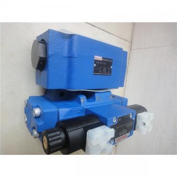 REXROTH 4WE 10 G3X/CW230N9K4 R900912497 Directional spool valves