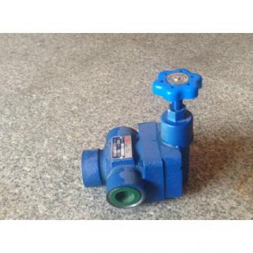 REXROTH 4WE 6 H6X/EG24N9K4 R900561286 Directional spool valves