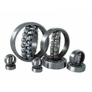 NSK NTN Deep Groove Ball Bearings 6203llu Ball Bearing