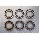 IPTCI SUCSFCS 207 20 L3  Flange Block Bearings
