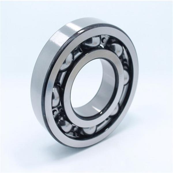 FAG 6022-2Z-C3  Single Row Ball Bearings #2 image
