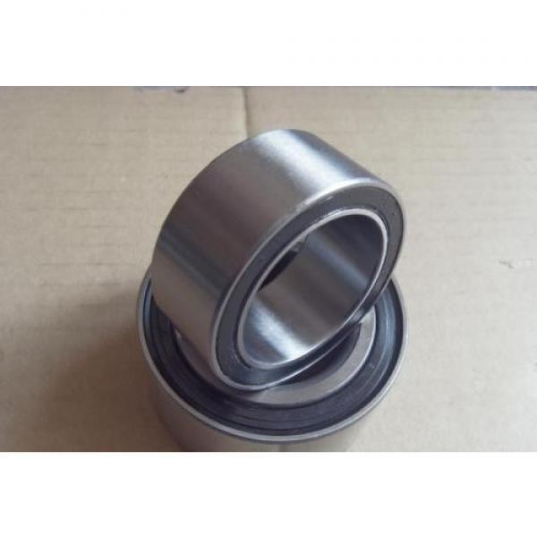 FAG 23164-E1A-K-MB1-C3-T52BW  Roller Bearings #2 image