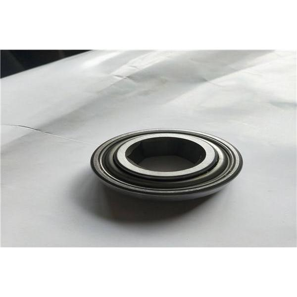Precision Ceramic Ball Bearing and Hybrid Ball Bearing for Bike Bicycle (6902 61902-2RS) #1 image