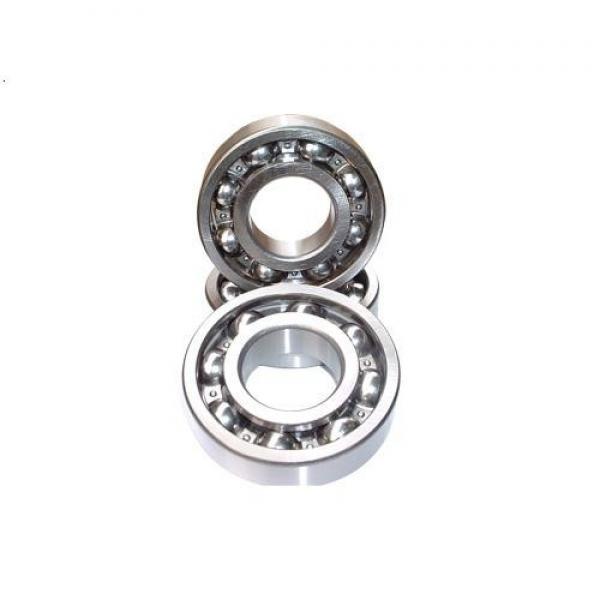 3.937 Inch   100 Millimeter x 7.28 Inch   184.907 Millimeter x 2.362 Inch   60 Millimeter  LINK BELT MU67320XW842  Cylindrical Roller Bearings #1 image